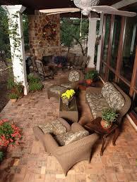 Houzz Backyard Patio by 355 Best Home Decor Mediterranean Images On Pinterest