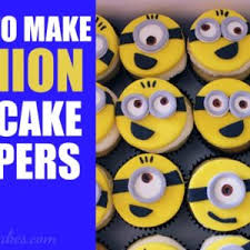 Minion Cake Decorations Cake Decorating Tutorials U0026 Tips Archives Rose Bakes
