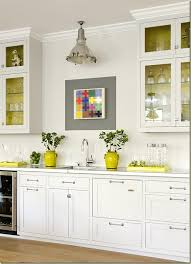 truth be told i love most well put together kitchens i suspect i