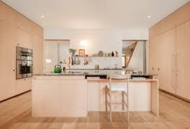 donne meuble cuisine donne meuble cuisine cool meuble lavabo cuisine ensemble meuble