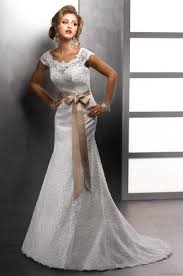wedding dress glasgow wedding dresses glasgow allweddingdresses co uk