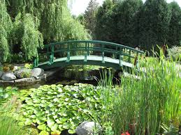Michigan Botanical Gardens 1 014 Photos Later Rotary Botanical Gardens