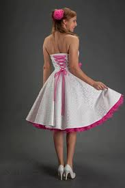 rockabilly brautkleid vintage inspirierte petticoat brautkleider kolllektion setrino
