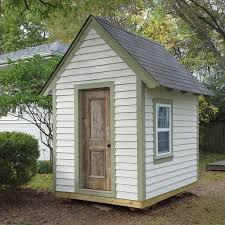 46 free diy kids playhouse plans the self sufficient