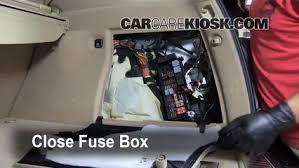 fuse box in a ml 350 mercedes 2012 ml350 fuse box diagram