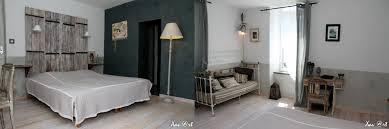 chambres d hotes dans les vosges chambre d hôtes 4 épis dans les hautes vosges villa granité