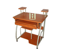 Small Rolling Computer Desk Rolling Computer Desk Design Simple Ergonomic Requirements For A