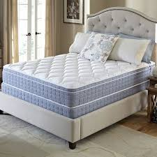 incredible king size bed mattress alluring ottoman beds with