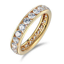stackable diamond rings stackable diamond rings ebay