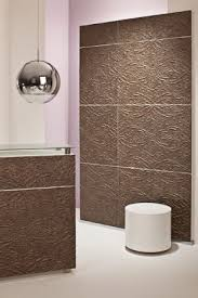 Interior Wall Lining Panels 111 Best Wall Panelling Images On Pinterest Wall Panelling 3d