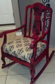 Old Rocking Chair Best 20 Old Rocking Chairs Ideas On Pinterest Country Porches