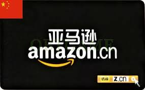 gift card cheap buy cheap gift card cn obtgame