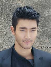 mens hair styles divergent asian men hairstyle cortes masculinos pinterest asian men