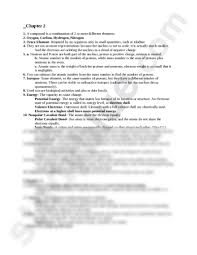 exam 1 study guide answers docx biology 1107 with abbott at