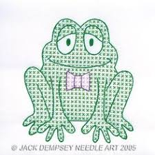 simple frog template craft rooms pinterest frog template