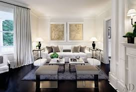 connecticut home interiors hagan interiors officialkod