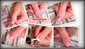 uncategorised archives page 165 of 242 gel nails filing