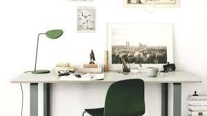 bureau design moderne bureaux modernes design bureau a la bureau moderne design ikea