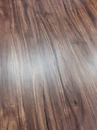 Laminate Flooring Brand Reviews Flooring Shaw Carpets Shaw Flooring Reviews Luxury Vinyl