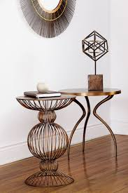 Table Furniture Design Best 25 Modern Side Table Ideas Only On Pinterest Mid Century