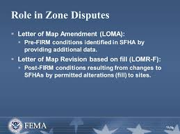 fema map store objectives at the end of this unit you should be able to ppt