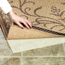 Outdoor Rugs Only Cheap Indoor Outdoor Rugs 8 10 Rugs Design