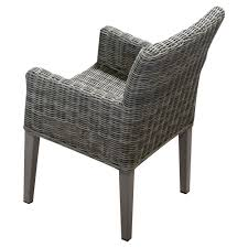 Armless Chairs Tk Classics Cape Cod Vintage Stone Rectangular Outdoor Patio