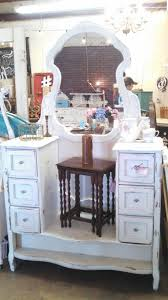 Shabby Chic Vanities by 123 Best Shades Of Shabby Images On Pinterest Shabby Live And Home