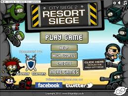 jeux de city siege city siege 2 resort siege hacked cheats hacked