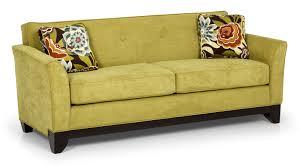 velvet sectional sofa decor cream velvet sectional sofa by stanton sofas for living