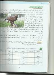urdu tcspgnn page 5