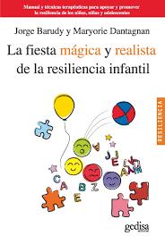 imagenes magicas en movimiento pdf la fiesta mágica y realista de la resiliencia infantil ebook jorge