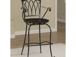 bar stools exceptional hillsdale northern heights stool bar