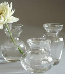 Hurricane Vases Bulk Single Flower Vase Bulk Flower Vase With Holes Flower Vase With