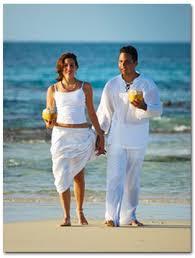 mens beach fashion beach wear beach fashion bali tropical island clothing and resort