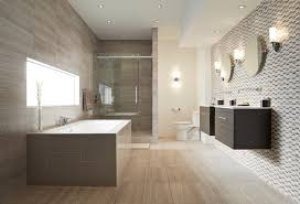 Modern Homes Bathrooms Modern Bathroom From Bathroom Design Home Depo 20893