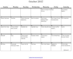 excel horizontal calendar template best resumes curiculum vitae
