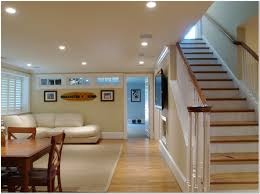 fresh perfect tiny basement remodeling ideas 539