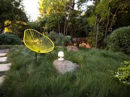 Acapulco Outdoor Chair Fave 5 Patio Personality Design Matters By Lumens