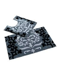 Large Bathroom Rugs Rug Quick Dry Bath Mat Jcpenney Bath Rugs Jcpenney Bath Towels