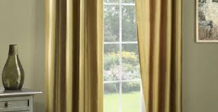 june 2017 u0027s archives purple curtains target royal blue and white