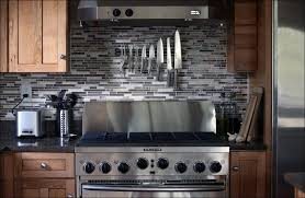 Home Depot Backsplash Kitchen by Kitchen Peel And Stick Backsplash Tiles Home Depot Backsplash