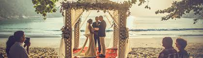 wedding in top 5 luxurious resorts for destination wedding in malaysia