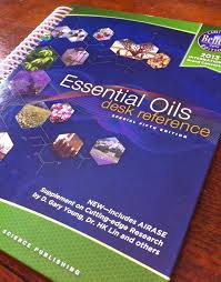 essential oils desk reference 7th edition ideas of essential oils desk reference for your essential oils desk