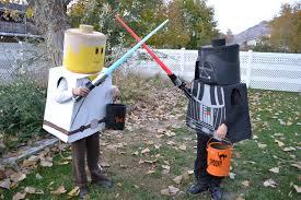 halloween costumes columbus ohio 20 perfectly nerdy halloween costumes chepri