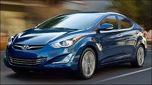2015 hyundai elantra se review 2015 hyundai elantra se reviews msrp ratings with
