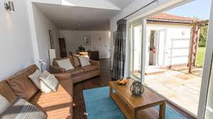 accommodation sidmouth east devon holiday cottage