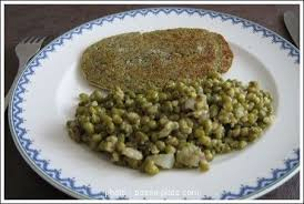 cuisine de terroir de recettes de cuisine cuisine de terroir cuisine