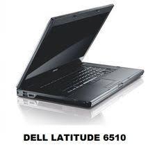 target black friday gateway laptop