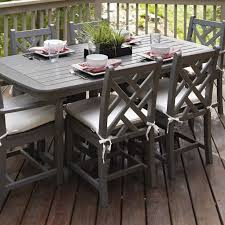 6 Seat Patio Dining Set 53 Best Polywood Outdoor Furniture Images On Pinterest Outdoor